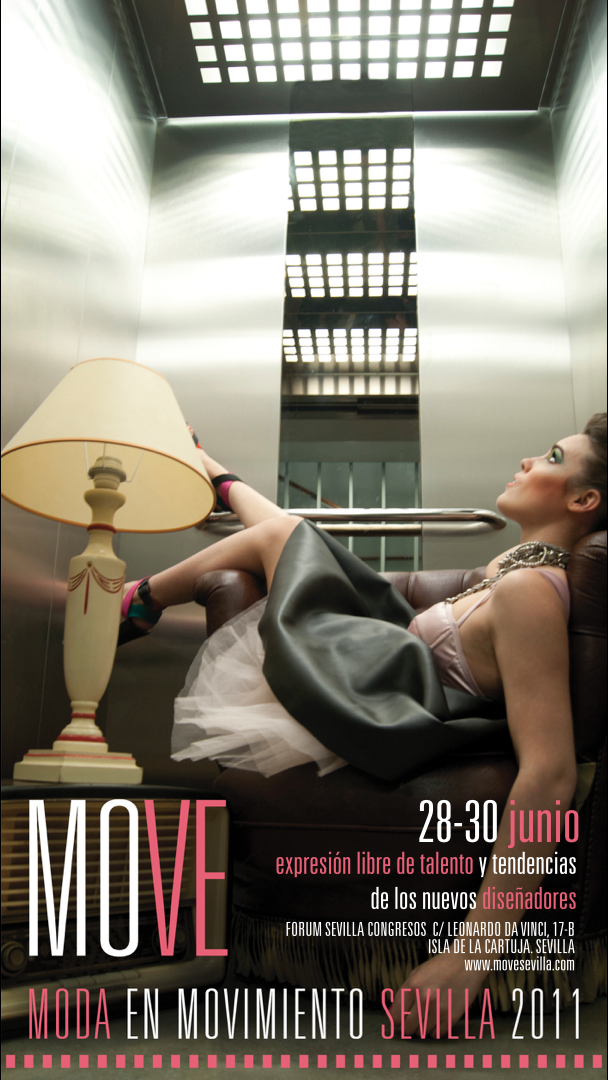 move_2011_cartel-1