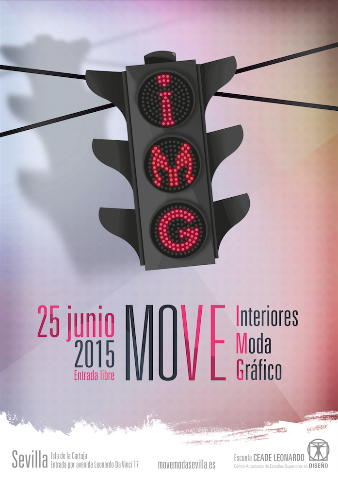 movemodasevilla_2015_cartel