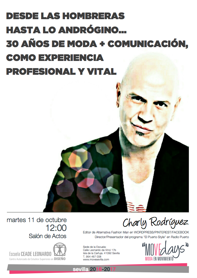 MOVE_days_cartel_Charly