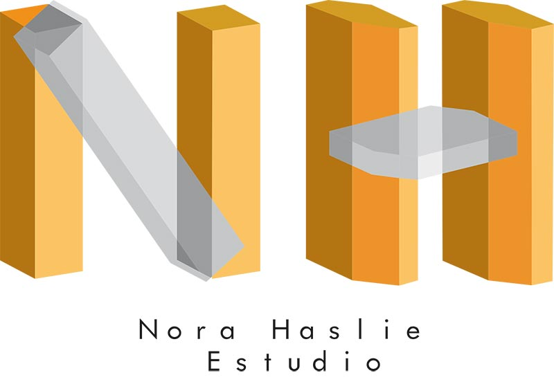 move_nora_logo_2018
